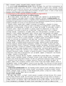 Teoria Generala a Dreptului in Republica Moldova - Pagina 5