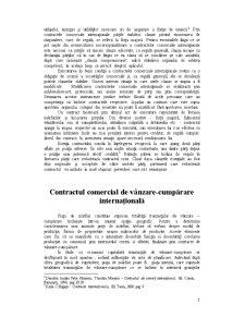 Contractul de Vanzare - Cumparare - Pagina 3