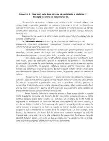Elemente de Arhitectura - Pagina 3
