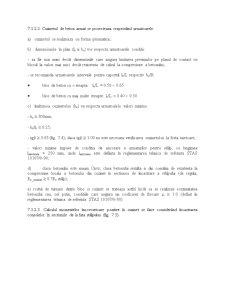 Fundatii Tip Bloc si Cuzinet - Pagina 2