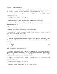 Fundatii Tip Bloc si Cuzinet - Pagina 4