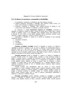 Contabilitatea Cheltuielilor - Pagina 3