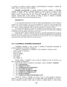 Contabilitatea Cheltuielilor - Pagina 4