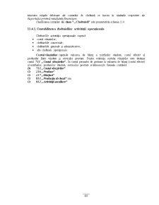 Contabilitatea Cheltuielilor - Pagina 5