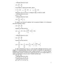Analiză economico-financiară - Pagina 5