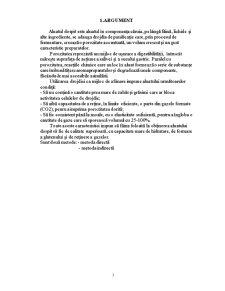 Covrigii din Aluat Dospit - Pagina 1