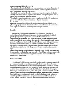 Covrigii din Aluat Dospit - Pagina 4