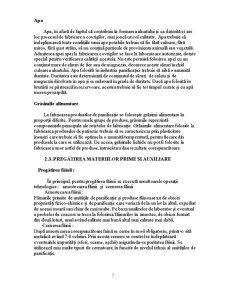 Covrigii din Aluat Dospit - Pagina 5