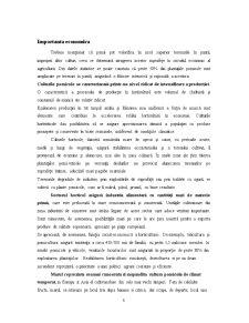 Tehnologia de Cultivare a Pomilor Fructiferi - Marul - Pagina 5