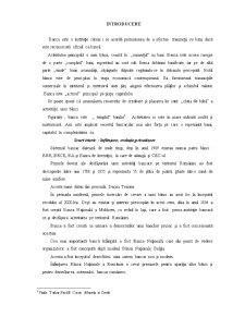 Modalitati si Instrumente de Plata Moderne Utilizate in Practica Bancara Romaneasca - Pagina 4
