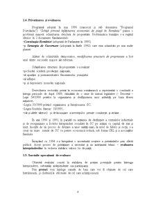 Evaluarea Întreprinderilor - Pagina 4