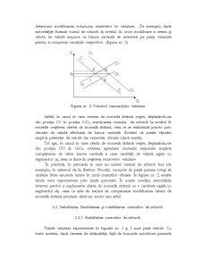 Factorii Determinanti ai Cursurilor de Schimb - Pagina 4
