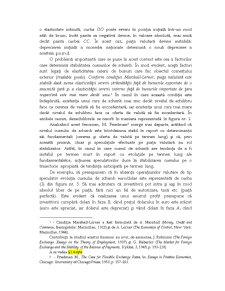 Factorii Determinanti ai Cursurilor de Schimb - Pagina 5