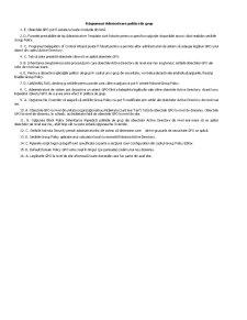 Calculatoare - Pagina 3