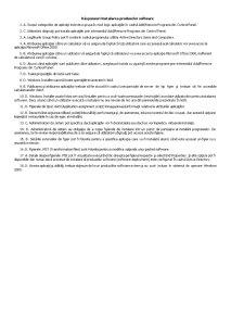 Calculatoare - Pagina 4