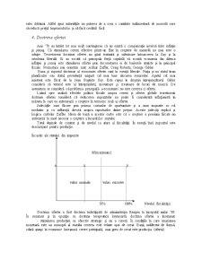 Doctrine Economice - Suport de Curs - Pagina 3