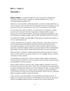 Nitriții și Nitrații - Pagina 3