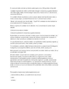 Nitriții și Nitrații - Pagina 5