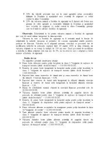 Fondul de Siguranță în Asigurări - Pagina 4