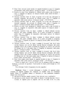 Fondul de Siguranță în Asigurări - Pagina 5