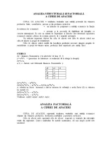 Analiză economico-financiară - Pagina 2