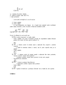 Analiză economico-financiară - Pagina 3