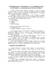 Analiză economico-financiară - Pagina 4