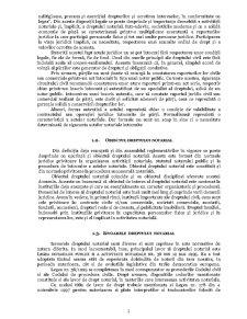 Drept Notarial - Pagina 2