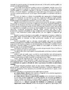 Drept Notarial - Pagina 3