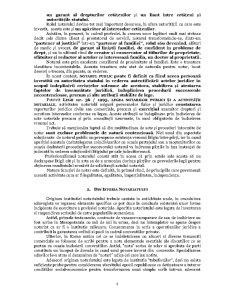 Drept Notarial - Pagina 4