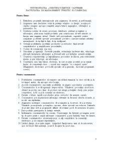 Comert Electronic Versus Comert Traditional - Pagina 4