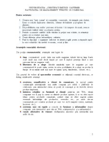 Comert Electronic Versus Comert Traditional - Pagina 5