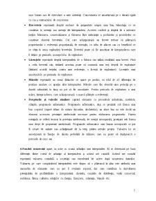 Bilanțul Contabil - Pagina 2