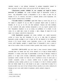 Bilanțul Contabil - Pagina 5
