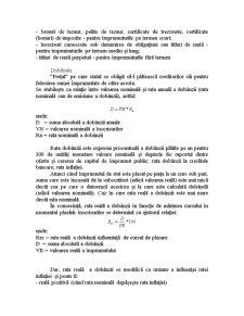 Împrumuturile de Stat - Pagina 3