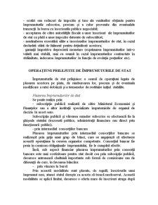 Împrumuturile de Stat - Pagina 5