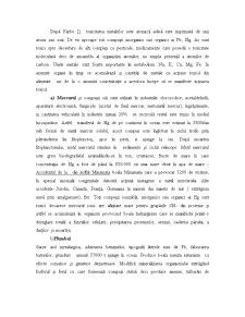 Apa si Solul - Pagina 2