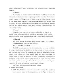 Apa si Solul - Pagina 3