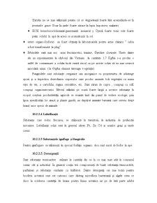 Apa si Solul - Pagina 4