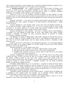 Drept Procesual Penal - Pagina 3