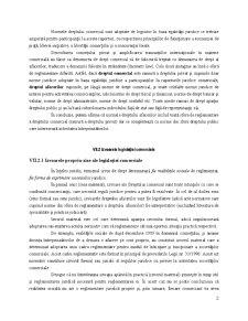 Drept Economic - Pagina 2