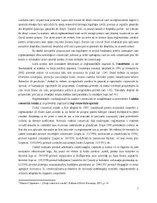 Drept Economic - Pagina 3