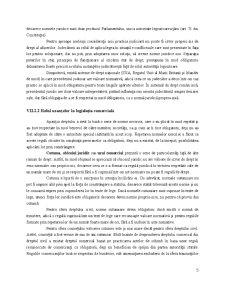 Drept Economic - Pagina 5
