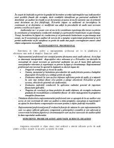 Auditul Financiar - Pagina 2
