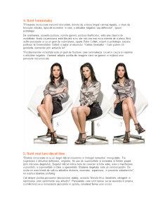 Comunicarea Non-Verbala - Limbajul Trupului - Pagina 3