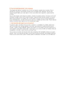 Comunicarea Non-Verbala - Limbajul Trupului - Pagina 4