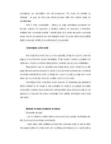 Costuri, Preturi si Tarife - Pagina 2