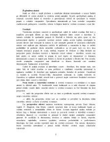 Comert International si Dezvoltare Economica - Pagina 2