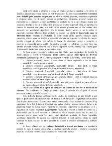 Comert International si Dezvoltare Economica - Pagina 3