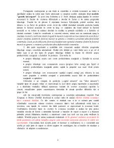 Comert International si Dezvoltare Economica - Pagina 4